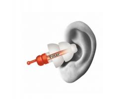 Passender Gehörschutz für jede Situation